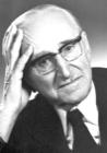 Hayek, Friedrich August