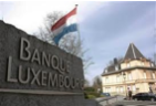 Luxembourgh Banque