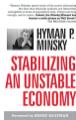 Minsky, Hyman