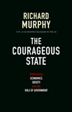 Richard Murphy book